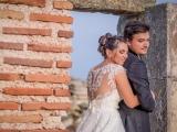 www.filmari-nunti-constanta.ro